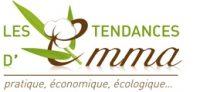 tendances-emma.fr : Solutions durables adaptées à votre quotidien !