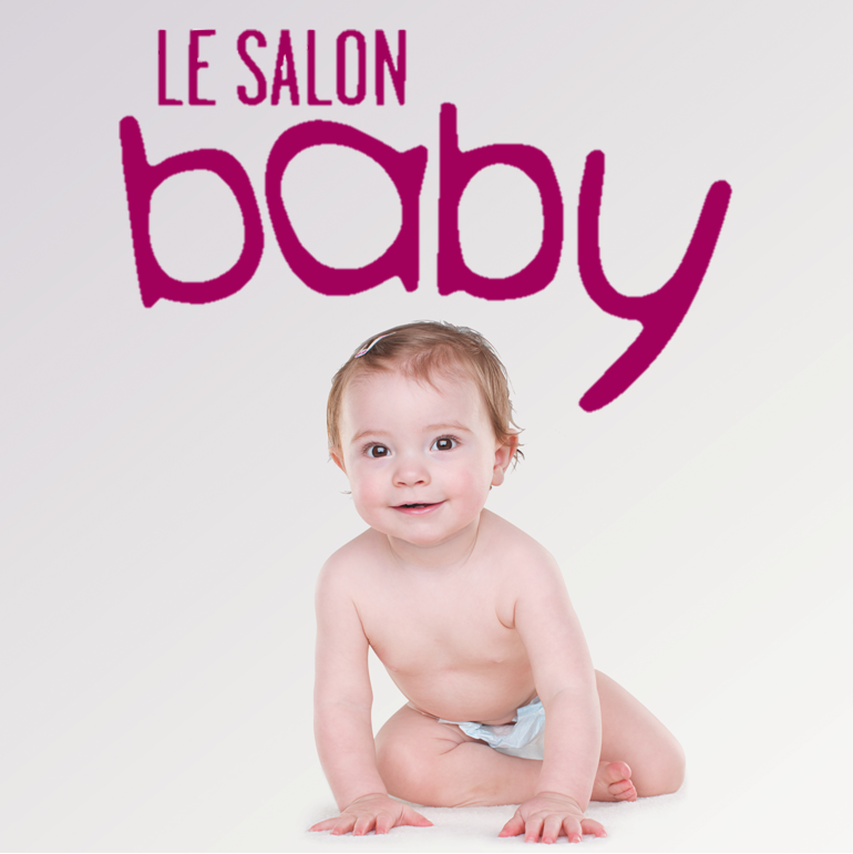 Concours express salon Baby!!!!